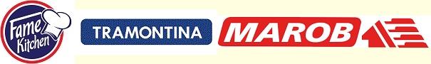 Ün Hediyelik Eşya ve Züccaciye Ticaret San.Ltd.Şti.